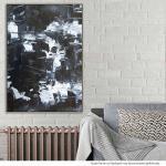 Conceal Me - Painting