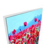 The Poppy Fields - Painting