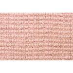 Atrium Barker Rug - Pink