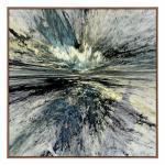 Ice Breaker 2 - Print