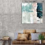 Amore Santo - Painting