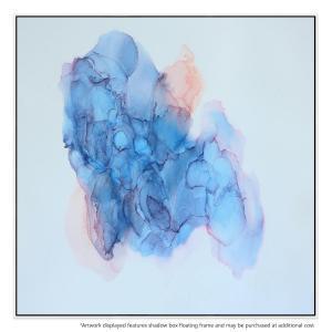 Composition 1 - Print