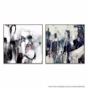 Bueno | Calling Memories - Painting