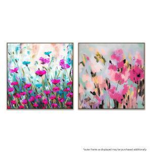 Belfiore |Fleur De Sal - Painting