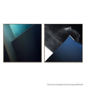 Plane - Point Angle -  Print
