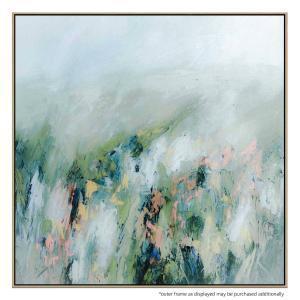 Lupini - Painting