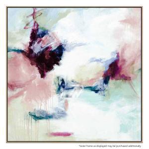 Feeling Love 2 - Painting