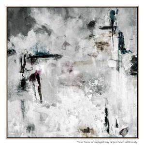 Orbitall - Painting