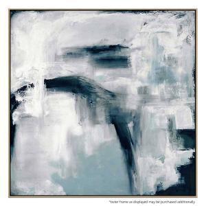 Wonder And Awe - Painting