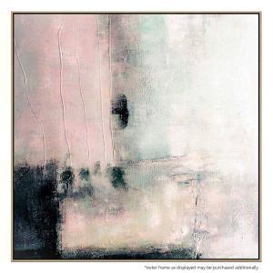 Purged Souls - Painting