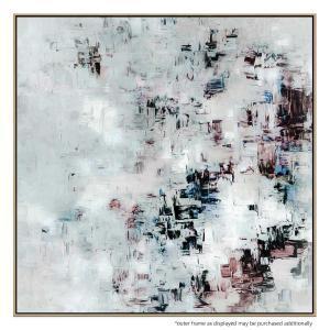 Alfieri - Painting