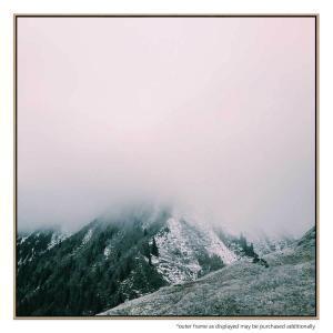 Requiem 4 - Print