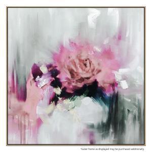 Heavens Spring - Painting