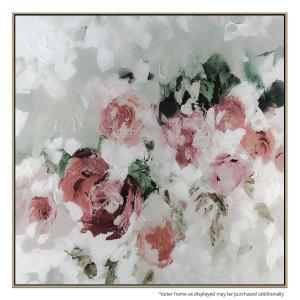 Rose Soul - Painting
