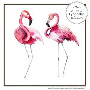 Think Pink - Print