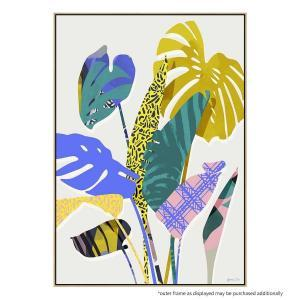 African Roots - Print