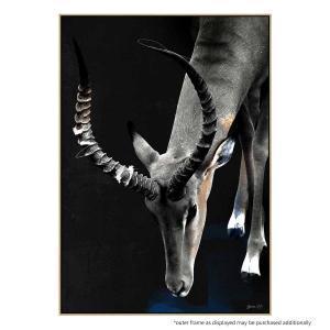 Impala - Print
