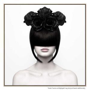 Cher Suis - Print