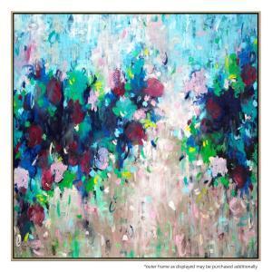 Love Journey - Painting