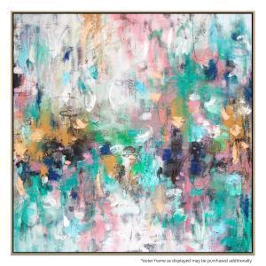 Weekender - Painting