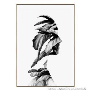Flourish - Print
