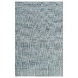 Brazil Rug - Atlantic Blue