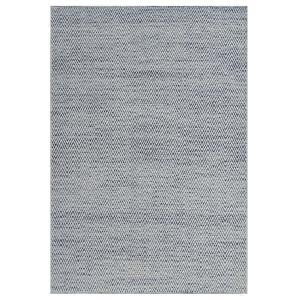 Brazil Rug - Smooth Grey