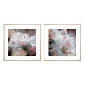 Astoria Bloom - Soft Arrangement