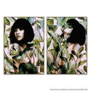 In Bloom - In Bloom 2 - Print