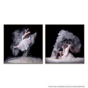 Leap - Swish - Print