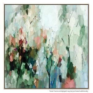 Natural Melodies - Painting