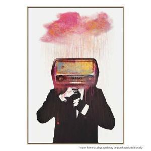 Radiohead - Print