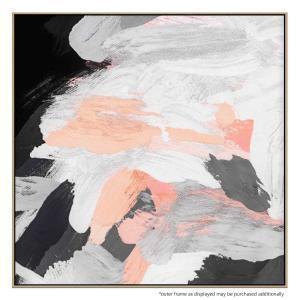 ww - Painting