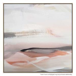 Pasteline - Painting
