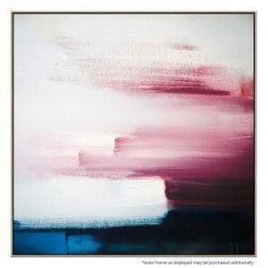 Tassle - Painting