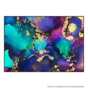 Cosmos - Print
