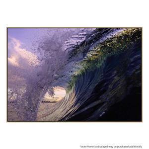 Sea Spirit - Print