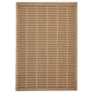 Craft Rug - Natural