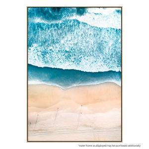 Ocean Swell - Print