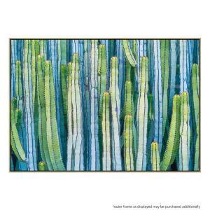 Cacti - Print