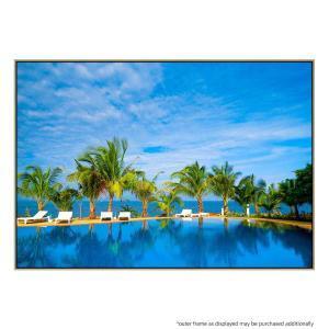 Beach Resort - Print