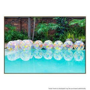 Pool Party 2 - Print
