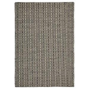 Madrid Rug - Grey