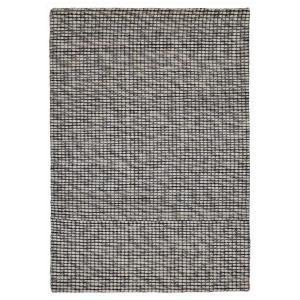 Mist Rug - Grey