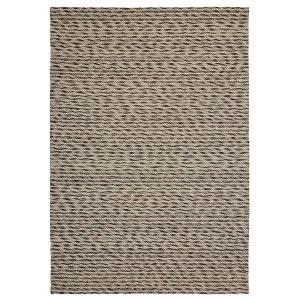Roost Rug - White