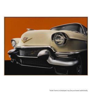 Cadillac - Print