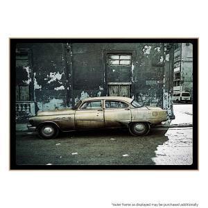Cuba 8 - Print