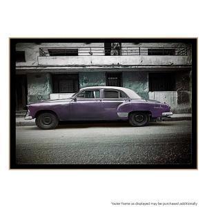 Cuba 9 - Print