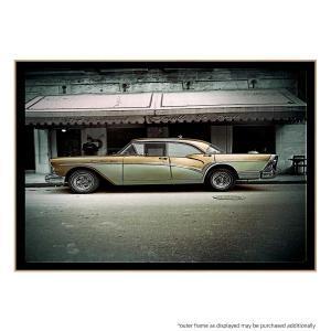 Cuba 10 - Print