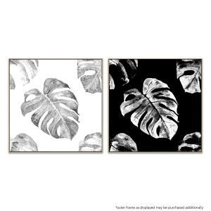 Monstera Mia 2 - Monstera Mia - Print